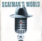 JOHN LARKIN / SCATMAN JOHN Scatman's World album cover
