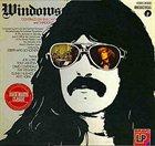 JON LORD Windows album cover