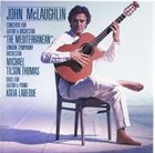 JOHN MCLAUGHLIN Concerto For Guitar & Orchestra