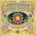 JOHN MCLAUGHLIN John McLaughlin, Shankar Mahadevan, Zakir Hussain : Is That So? album cover