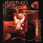 JOHN PATITUCCI Heart of the Bass album cover