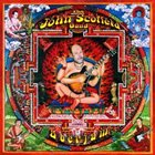JOHN SCOFIELD berjam Album Cover