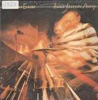 JOHN STEVENS Mazin Ennit album cover