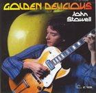 JOHN STOWELL Golden Delicious album cover
