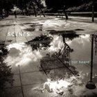 JOHN STOWELL Scenes : ... But Not Heard album cover