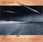 JOHN STOWELL Somewhere album cover