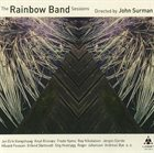 JOHN SURMAN The Rainbow Band Sessions album cover