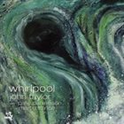 JOHN TAYLOR Whirlpool album cover