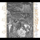 JOHN ZORN John Zorn - Stephen Gosling - Chris Otto : Encomia album cover