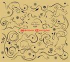 JOHN ZORN Sacred Visions album cover