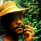 JOHNNY DYANI Mbizo album cover