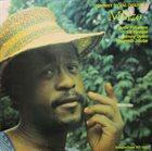 JOHNNY DYANI Johnny Dyani Quartet : Mbizo album cover