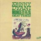 JOHNNY DYANI Rejoice (with Mongezi Feza / Okay Temiz) album cover