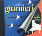 JOHNNY GUARNIERI Johnnie Guarnieri album cover