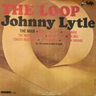 JOHNNY LYTLE The Loop album cover