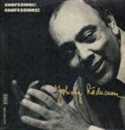 JOHNNY RĂDUCANU Confesiuni II album cover