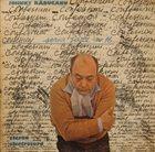 JOHNNY RĂDUCANU Confesiuni album cover