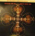 JOHNNY SMITH Designed for You album cover