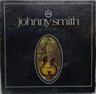 JOHNNY SMITH Johnny Smith album cover