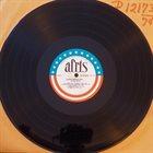JOHNNY WINTER Johnny Winter / Ten Wheel Drive With Genya Ravan : Johnny Winter And... / Brief Replies album cover