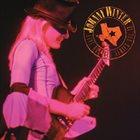 JOHNNY WINTER Live Bootleg Series Vol. 12 album cover
