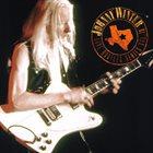 JOHNNY WINTER Live Bootleg Series Vol. 13 album cover