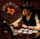 JOHNNY WINTER Live Bootleg Series Vol. 3 album cover