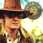 JOHNNY WINTER Live Bootleg Series Vol. 6 album cover