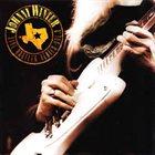 JOHNNY WINTER Live Bootleg Series Vol.2 album cover