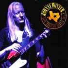 JOHNNY WINTER Live Bootleg Series Vol.5 album cover