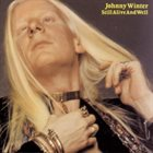 JOHNNY WINTER Still Alive And Well album cover