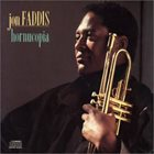 JON FADDIS Hornucopia album cover