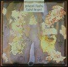 JON HASSELL Jon Hassell / Farafina : Flash Of The Spirit album cover