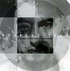 JON IRABAGON Jon Irabagon, Hernani Faustino, Gabriel Ferrandini : Absolute Zero album cover