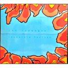 JON IRABAGON Invisible Horizon album cover