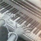JON JANG Jang album cover