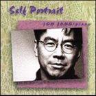 JON JANG Self Portrait album cover