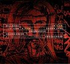 JONAS HELLBORG Icon: A Transcontinental Gathering (with Shawn Lane, V. Selvaganesh) album cover