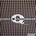 JONAS KULLHAMMAR Jonas Kullhammar Quartet : Salut album cover