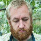 JONAS KULLHAMMAR Jonas Kullhammar Quartet : This Is The End album cover