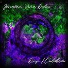 JONATAN PIÑA DULUC Drip / Culebra album cover