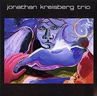 JONATHAN KREISBERG Trio album cover
