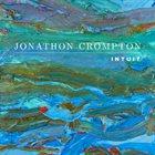 JONATHON CROMPTON Intuit album cover