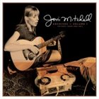 JONI MITCHELL Joni Mitchell Archives – Volume 1: The Early Years (1963-1967) album cover