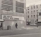 JOO KRAUS Public Jazz Lounge album cover