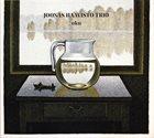 JOONAS HAAVISTO Oku album cover