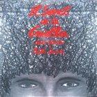 JORDI SABATÉS El Secret de la criolla album cover