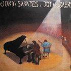 JORDI SABATÉS Jordi Sabates I Toti Soler album cover