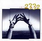 JORGE PARDO 2332 album cover