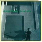 JORGE PARDO A Mi Aire album cover